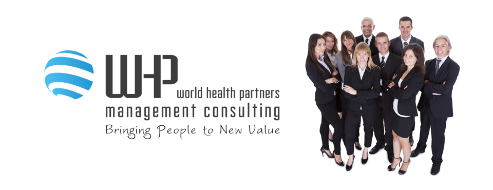 Winning Partners Management Consulting - Bringing People to New Value
